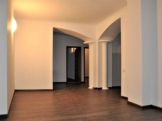 Apartament de vânzare, Buiucani, V. Lupu 59/1, 3 Cam., autonomă – garaj