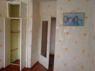 Apartament cu 3 camere si garaj