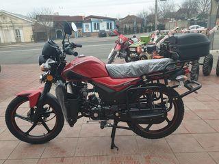 Viper rx 49cc stoc nou
