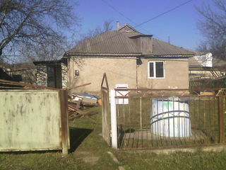 se vinde casa in anenii noi
