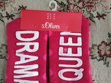 продаются носочки женские и мужские