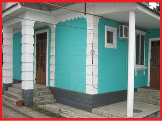 Срочно! Цена ниже рынка! Дом в центре г. Единец по цене квартиры + приятный бонус покупателю.
