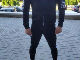 Costum Sport Adidas Sere PRO / original 100 % 1899 lei