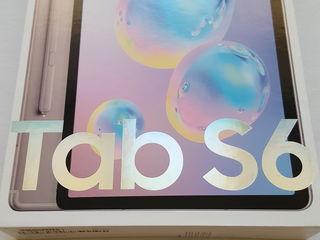 Samsung Galaxy Tab S7, Samsung Tab S7+, Samsung Tab S6 SM-T970 / SM-T865 / SM-T860 New!