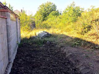 Vânzare, lot de teren, or. Durleşti, str. Viilor, 11500 €