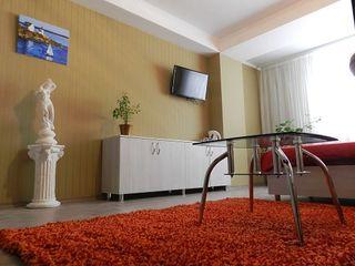 Апартамент на 3 часа - ул.Izmail 88 , сдаем 24/24