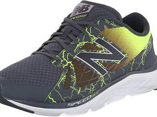 Продам новые беговые кроссовки New Balance Balance M690v4 Mens Running Shoes (47 размер) - 50 eur
