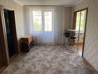 Продаеться квартира