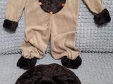 Продам децкие костюмы для утриников для мальчика за все разом 1000 лей без торга.