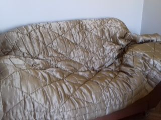 Продается одеяло