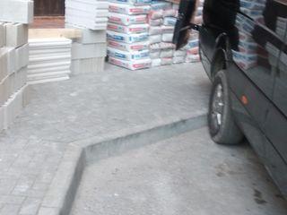 Грузчики подем материала вынос и вывоз строй мусора!!!