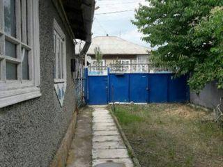 Se vinde casa  r.Telenești,s.Ratuș, urgent!!