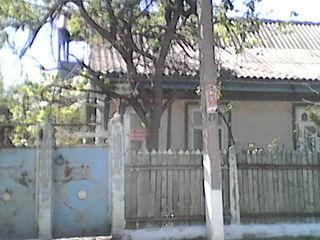 casa in centru or causani