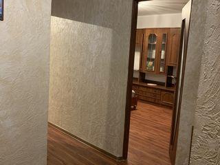 Apartament cu o camera la telecentru