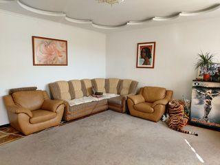 Пол дома, Буюканы, 130кв.м, 81000e (в подарок участорк под строительства 4.5 соток))
