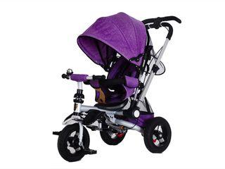 Уникальный аналог детской коляски ! С доставкой по всей Молдове ! По доступной цене !!