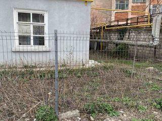 Продаю 2-х комнатную квартиру в центре города Бельцы. Цена 22.500€