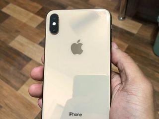 Продаю iPhone XS Max cashback при покупке + бесплатная доставка!
