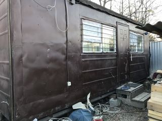 Vagon ,вагон