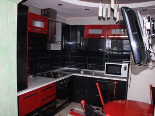 Сдается 3х комнатная квартира bd. Ştefan cel Mare Autonoma 290€
