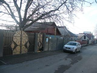 Продаю отличный 1-эт.котельцовый дом на 7.2 сотках земли, в ценре г. Крикова по ул.Фрунзе 71