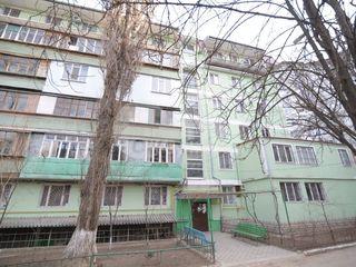 Apartament cu 6 camere, Botanica, 79000 € !