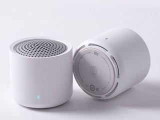 Xiaomi Mini Bluetooth Speakers TWS