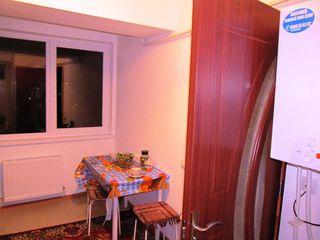 Apartament 1 odaie, 45 m2, in casa noua - schimb pe...