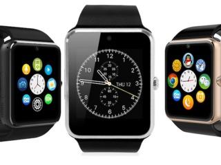 Умные часы Smart Watch GT08 лучшая цены, хорошее качество!