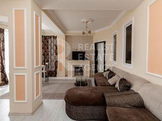 Apartament cu reparație de calitate în inima capitalei, str. Columna, Centru