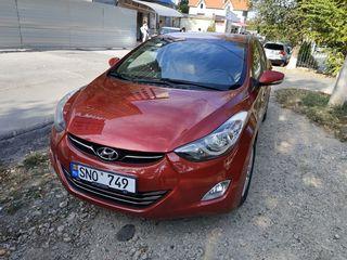 Chirie auto / прокат авто / rent a car (24/24) fara gaj-без залога !