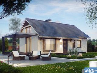 Se vinde teren de constructie pentru casa ta ! 12- ari