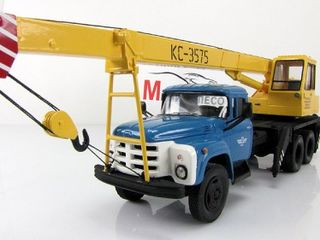 Servicii automacara macara / услуги автокрана кран 15m. ( numerar , transfer , перечисление ндс)