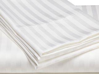 Lenjerie de pat, постельное белье,подушки, матрасы,чехлы для стульев, гостиничные тапочки