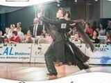 Набираем новые группы в самый престижный танцевально-спортивный клуб Flagrant