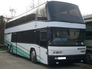 Neoplan 122