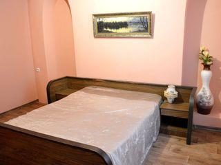 Casa in chirie in Centru.360 euro