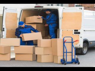 Услуги: Грузоперевозки Тахи Грузовои переездь офисов квартир дамов гаражеи