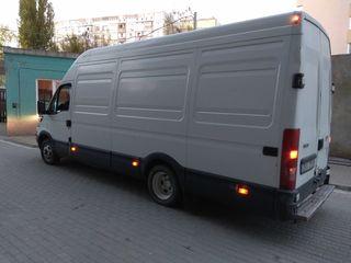 hamali chisinau  taxi cu hamali transport marfuri chisinau transport mobila chisinau