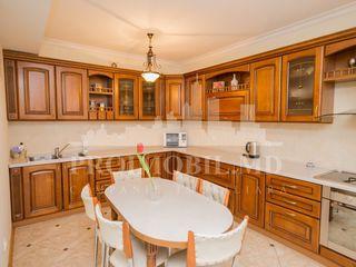 Apartament în chirie, str. M. Eminescu, 750 €