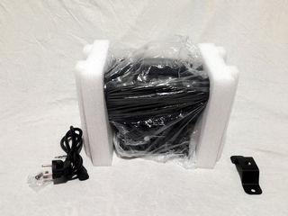 Vind urgent 80w dmx spider muving head usb dmx512 pt calculator -350lei cabluri dmx 1m