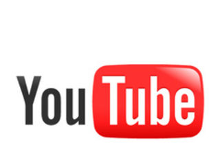 Ищу партнера / спонсора для канала  на Ютуб