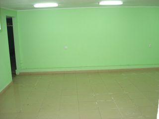 89 м2, под коммерцию , офис , склад и другое , подвальное помещение в 5-и эт.доме