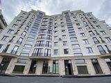 Apartament de LUX in centru! posibil procurarea in rate !!