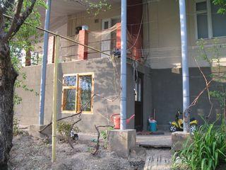 Дом в Кожушна, Страшены и земельный участок 0,5 га.