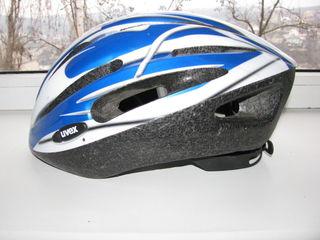 Шлем uvex