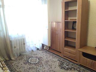 Продается квартира БАМ 4/5 с ремонтом и мебелью