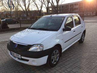 Inchirieri Auto / Chirie Auto / Arenda Auto / Procat Auto / Rent a Car / Прокат Авто! De la 160 lei!