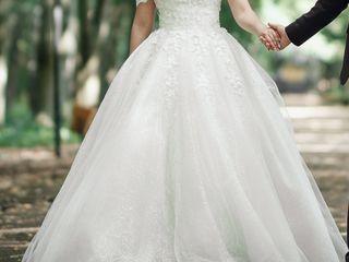Haine Pentru Nuntă Toate Anunțurile Din Republica Moldova Despre