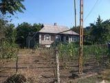 Дом в ержова